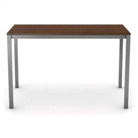Ricard-wood Pub Table Base