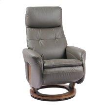 7745A Tripoli Grey
