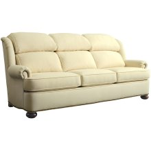 62 Loveseat, Upholstery Chandler Sofa