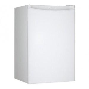 DanbyDanby 3.2 cu. ft. Upright Freezer