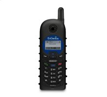 Two-Way Radio Only Handset