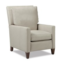 """Power Recliner -""""For Push-Back order 8107-RC."""""""