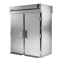 """""""TA"""" Series Roll-In & Roll-Thru Refrigerators"""