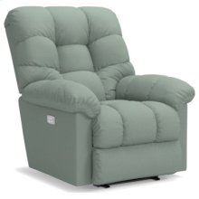 Gibson PowerReclineXRw Reclina-Way® Recliner