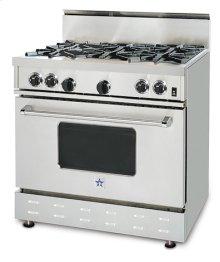 "36"" BlueStar - Residential Culinary Series (RCS)"