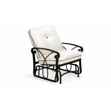 Outdoor Lounge Chair Glider