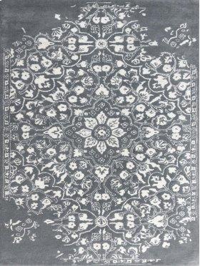ART-11/ Gray White