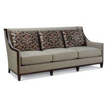 Andover Sofa