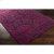 Additional Mykonos MYK-5010 5' x 8'