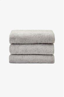 Gotham Cotton Bath Towel STYLE: GOBT10