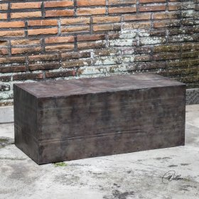 Breck Coffee Table