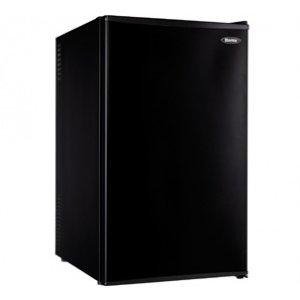 DanbyDanby 2.5 cu. ft. Compact Refrigerator