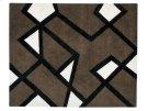 Angles Rug Product Image
