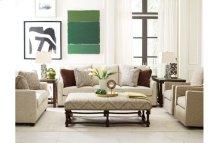 Edison Grande Sofa