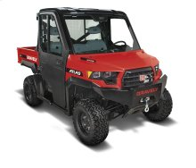Polaris® Atlas JSV® 3000