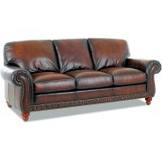 Comfort Design Living Room Rodgers Sofa CL7002-10 S Product Image