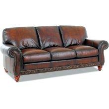Comfort Design Living Room Rodgers Sofa CL7002-10 S