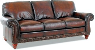 Comfort Design Living Room Rodgers Sofa CL7002-10 S