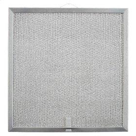 Aluminum Filter for QT20000 Series Range Hood