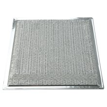 Grease Filter