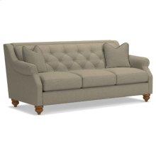 Aberdeen Premier Sofa