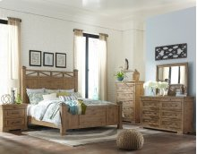 Bedroom Set