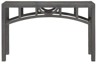 Colesden Console Table - 32h x 52w x 16d