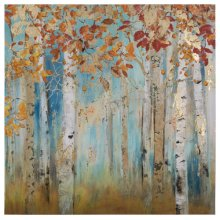 Birch Beauties II
