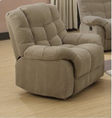 SU-HE330 Collection  Reclining Chair