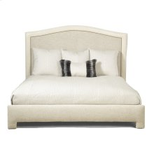 Cachet Bed
