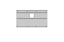 Grid 200219 - Stainless steel sink accessory