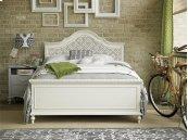 The Trellis Bed (Full)