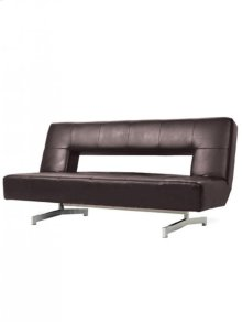 Material: Foam and Pu - Chair