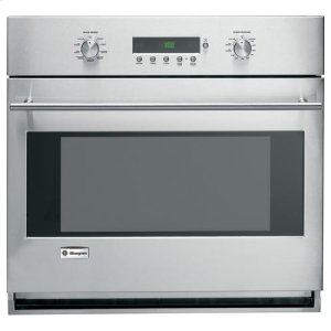 "MonogramGE Monogram® 30"" Built-In Electronic Convection Single Wall Oven"