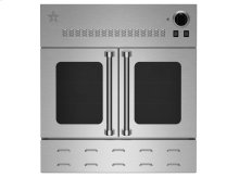 """30"""" Gas Wall Oven"""
