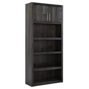Ashley FurnitureSIGNATURE DESIGN BY ASHLELarge Bookcase