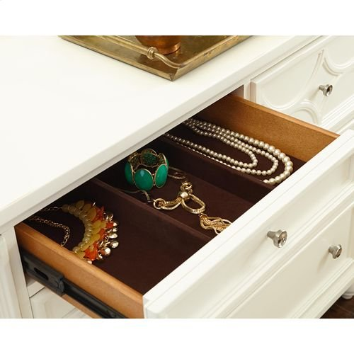 Lynn Haven Dresser