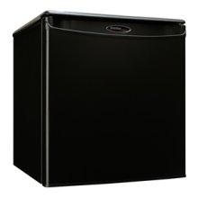 Danby Designer 1.7 cu. ft. Compact Refrigerator