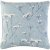 "Additional Enchanted EN-001 22"" x 22"" Pillow Shell with Down Insert"