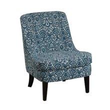 Janice Chair
