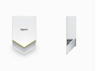 Dyson Airblade V (White) Product Image