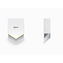 Dyson Airblade V (White)