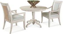 Fairwind 42'' Dining Table