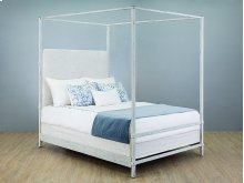 Quincy Upholstered Bed