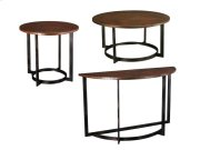 Nueva England Living Room Tables H263 Product Image