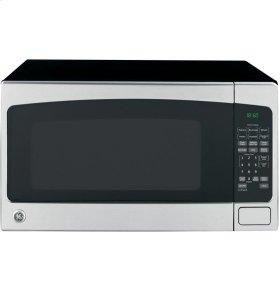 SCRATCH & DENT- GE® 2.0 Cu. Ft. Capacity Countertop Microwave Oven