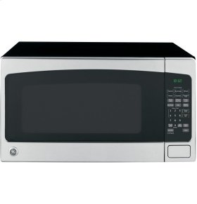 SCRATCH & DENT- GE® 2.0 Cu. Ft. Capacity Countertop Microwave Oven