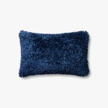 P0045 Navy Pillow