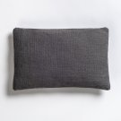 """Annabelle 12"""" Pillow Product Image"""