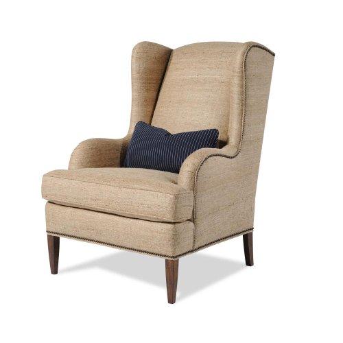 Cheswick Chair